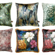 Funky cushion hire