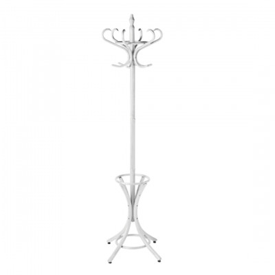 White Coat Stand Hire