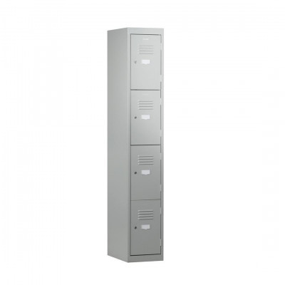 4 Drawer Lockers Rental