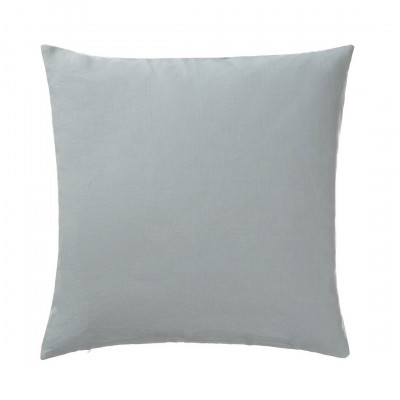 Grey Cushion Rental