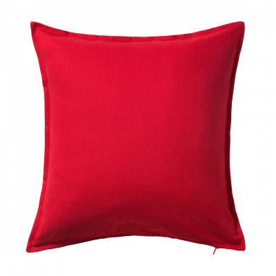 Red Cushion Rental