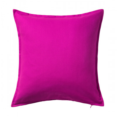 Pink Cushion Hire
