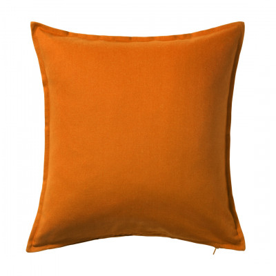 Orange Cushion Hire