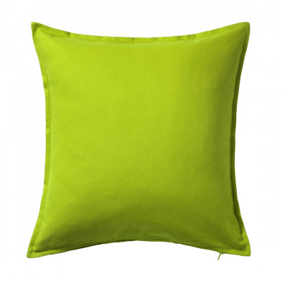 Lime Cushion Rental