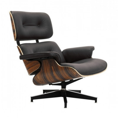 Eames Inspired Lounger