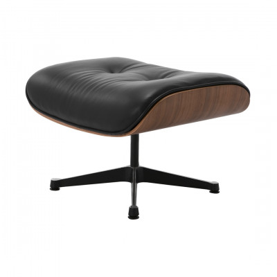 Eames Inspired Footstool