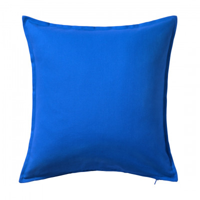 Blue Cushion Hire