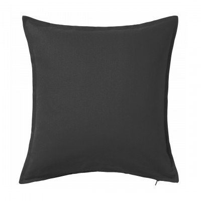 Black Cushion Rental