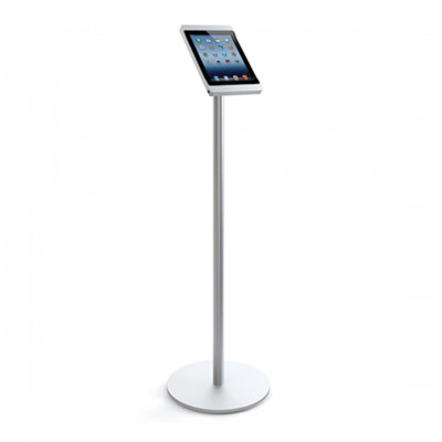 Exhibition iPad Stand Rental