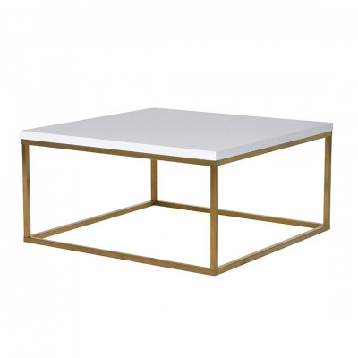 Madrid Low Coffee Table Hire