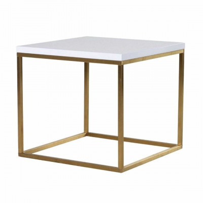 Madrid Coffee Table Hire