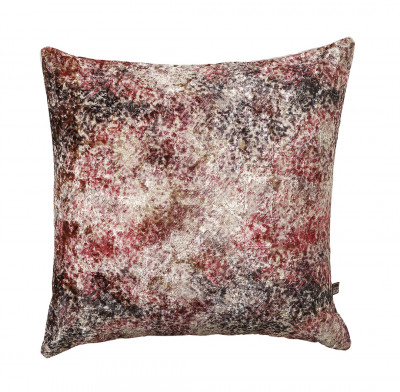 Scatterbox cushion hire