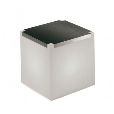 LED Cube Table Hire