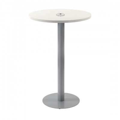 Charging Poseur Table