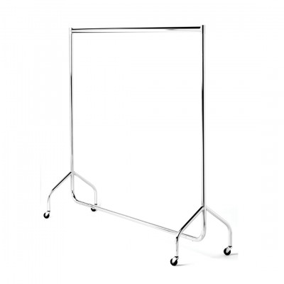 Metal Garment Rail Rental